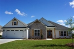 4058 Cane Mill Circle sale pending