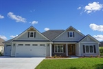 4068 Cane Mill Circle sale pending