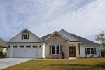 4058 Cane Mill Circle sold