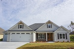 4068 Cane Mill Circle sold