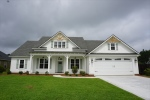4138 Cane Mill Circle sold