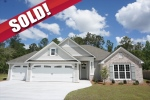 3449 Norton Place (sold)