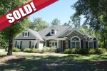 3670 Knights Mill (sold)