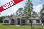 3341 Norton Place sold