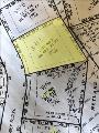 Lot 80 - 3412 Norton Place