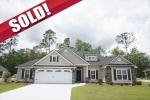 3347 Norton Place (pre-sold)