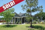 3633 Knights Mill sold