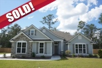 3353 Norton Place sold