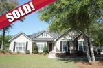 3683 Knights Mill sold