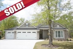 3427 Norton Place (sold)