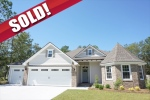 3409 Norton Place (sold)