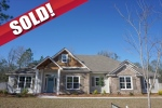 3696 Knights Mill (sold)