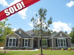 3633 Knights Mill (sold)