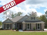 3460 Norton Place (sold)