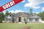3455 Norton Place (sold)
