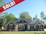 3745 Alene Way (sold)