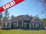 3751 Alene Way (sold)
