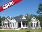 3415 Norton Place (pre-sold)