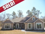 3568 Knights Mill (sold)