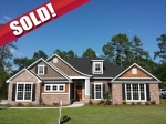 3694 Knights Mill (sold)