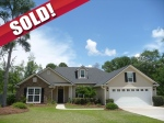3708 Knight Mill (sold)