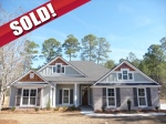 3686 Knights Mill (sold)