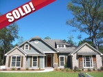 3712 Knights Mill (sold)