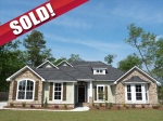 3701 Knights Mill (sold)