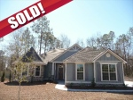3574 Knights Mill (sold)
