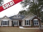 3683 Knights Mill (sold)