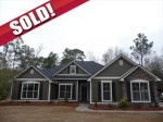 3580 Knights Mill (sold)