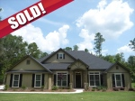 3660 Knights Mill (pre-sold)