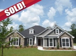 3630 Knights Mill (sold)