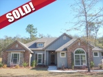 3606 Knights Mill (sold)