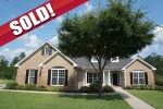 3364 Norton Place sold