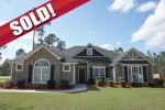 3510 Knights Mill (sold)