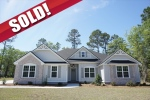 3359 Norton Place (sold)