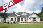 3461 Norton Place (sold)