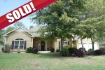 3421 Norton Place (sold)