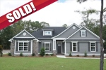 3437 Norton Place (sold)