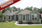 3574 Knights Mill Drive sale pending