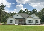 3674 Knights Mill Drive sold