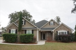 3713 Knights Mill sold