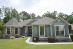 3574 Knights Mill Drive sold