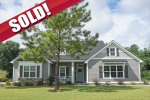 3765 Alene Way sold