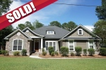 751 Fry Road (sold)
