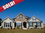 619 Horseshoe Bend (sold)