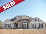 753 Carriage Crossing (sold)