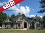747 Fry Road (sold)