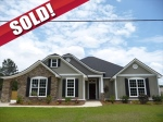 771 Fry Road (sold)